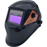 270x270-Сварочная маска ELAND Helmet Force-501.2 (черный)