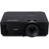 270x270-Проектор Acer X118 (MR.JPZ11.001)