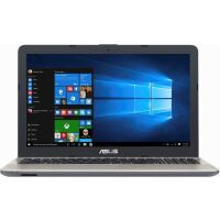 270x270-Ноутбук Asus VivoBook X541NA-GQ028 Black Chocolate