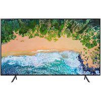 270x270-Телевизор SAMSUNG UE58NU7100UXRU