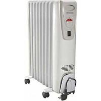 270x270-Масляный радиатор Tермия  H0612