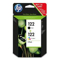 270x270-Картридж HP 122 2-pack CR340HE