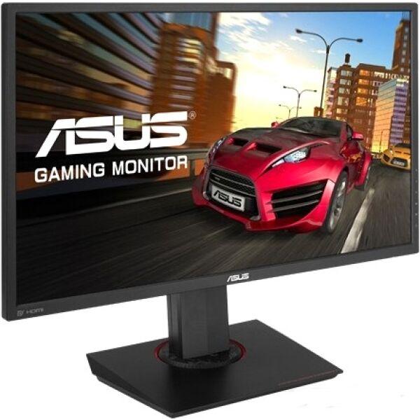 Монитор ASUS LCD MG278Q