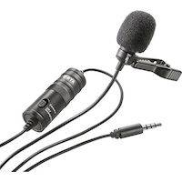 270x270-Микрофон-петля BOYA BY-M1