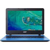 270x270-Ноутбук Acer A111-31-P62Q (NX.GXAEU.007)
