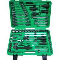 Универсальный набор инструментов Toptul GCAI9601 96 предметов