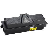270x270-Тонер-картридж Kyocera TK-1130