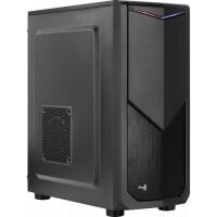 270x270-Компьютер Z-Tech 5-36-16-10-320-N-3001n-5