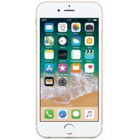 270x270-Смартфон APPLE iPhone 6s Refurbished 16GB Gold A1688 (FKQL2RM/A)