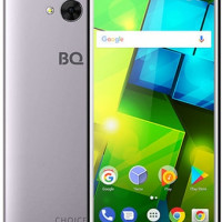 270x270-Смартфон BQ-Mobile BQ-5340 Choice (серый)