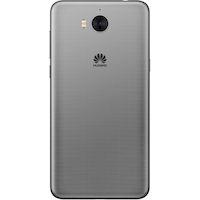 Смартфон Huawei Y5 2017 DS Серый (MYA-L22)