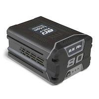 270x270-Аккумулятор Stiga SBT 2580 AE