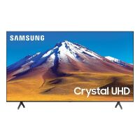 270x270-Телевизор SAMSUNG UE50TU7097UXRU