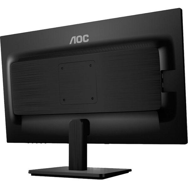 Монитор AOC E2275SWJ