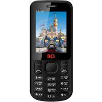 270x270-Мобильный телефон BQM-2403 Orlando II черный