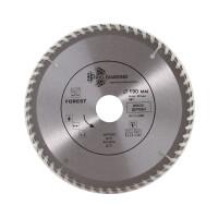 270x270-Пильный диск Trio-diamond FLL808 190*30*56Т