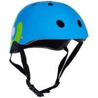 270x270-Защитный шлем Ridex Zippy S (голубой)