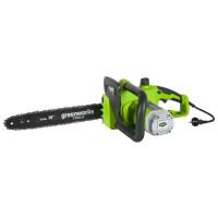 270x270-Электрическая цепная Greenworks GCS1840 (20027)