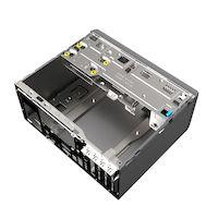 Корпус CHIEFTEC Uni BS-10G 250W