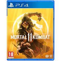 270x270-Игра Mortal Kombat 11 для PlayStation 4