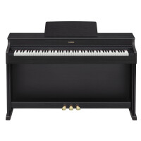 270x270-Цифровое фортепиано Casio AP-470BK