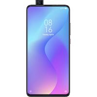 270x270-Смартфон Xiaomi Mi 9T 6GB/64GB Carbon Black EU