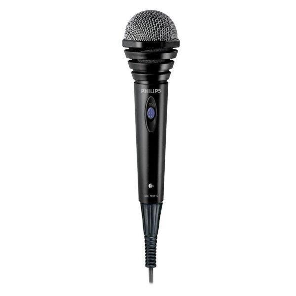 Микрофон PHILIPS SBCMD110/00