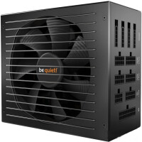 270x270-Блок питания be quiet! STRAIGHT POWER 11 750W Modular Gold Retail BN283
