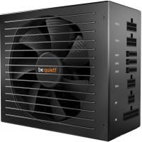 270x270-Блок питания be quiet! STRAIGHT POWER 11 550W Modular Gold Retail BN281