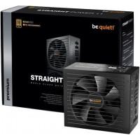 Блок питания be quiet! STRAIGHT POWER 11 550W Modular Gold Retail BN281
