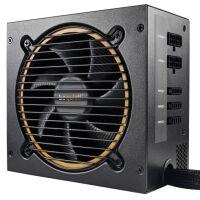 270x270-Блок питания be quiet! Pure Power 11 600W-CM Modular Gold Retail BN298