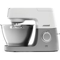 270x270-Кухонная машина Kenwood KVC5100T