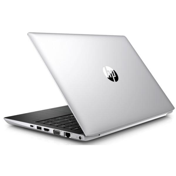 Ноутбук HP 430 G5 3DP00ES
