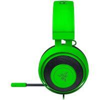 Гарнитура Razer Kraken Pro V2 Oval Green (RZ04-02050600-R3M1)