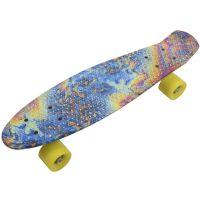 270x270-Скейтборд MicMax HB23-03