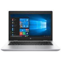Ноутбук HP 645 G4 2GS89AVA