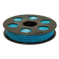 270x270-Пластик для 3D печати Bestfilament BFlex 1.75 мм 500 г (синий)