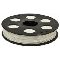 270x270-Пластик для 3D печати Bestfilament BFlex 1.75 мм 500 г (белый)