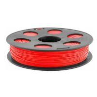 270x270-Пластик для 3D печати Bestfilament BFlex 1.75 мм 500 г (красный)