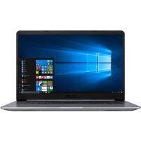 270x270-Ноутбук ASUS VivoBook S15 S510UF-BQ432