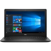Ноутбук Dell Inspiron 3583-2091
