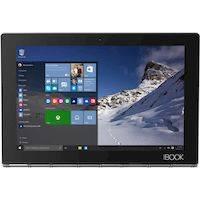 270x270-Планшет Lenovo Yoga Book YB1-X91L (ZA160021UA)