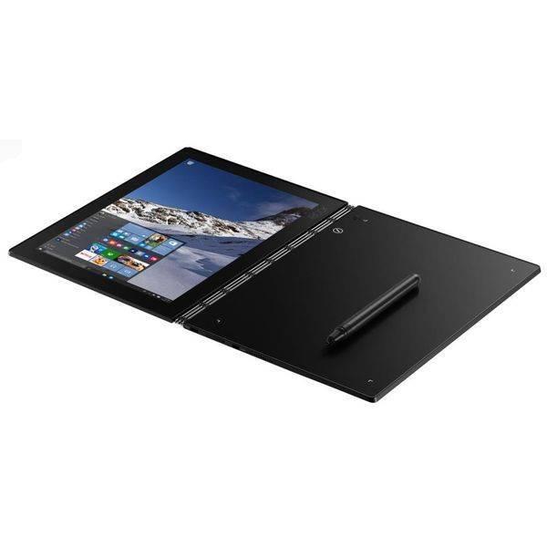 Планшет Lenovo Yoga Book YB1-X91L (ZA160021UA)
