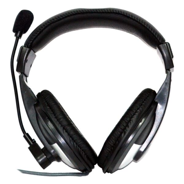 Гарнитура с микрофоном DIGION PTYSYE750