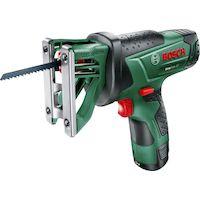 270x270-Электролобзик Bosch EasySaw 12 (06033B4004)