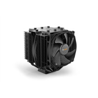 270x270-Кулер be quiet! Dark Rock PRO TR4 250W BK023