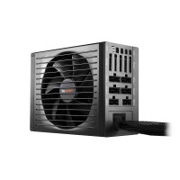 Блок питания be quiet! Dark Power Pro 11 650W Modular Platinum Retail BN251