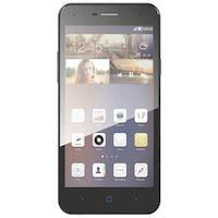 270x270-Смартфон ZTE Blade A465 Black