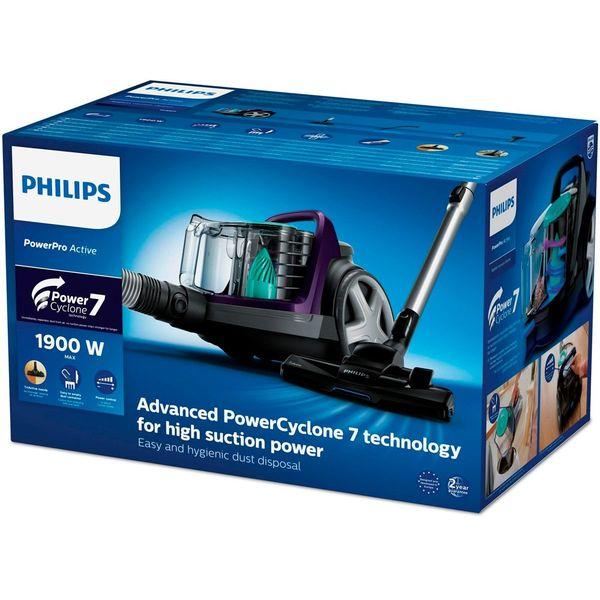 Пылесос Philips FC9571/01