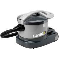 270x270-Пылесос LAVOR Whisper V8